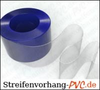 PVC Rollenware / Streifenvorhänge