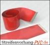 PVC Warnmarkierungen