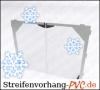 Platten Folie für Kühlräume