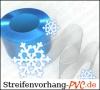 PVC Rollen Kühlhaus 40cm x 4mm
